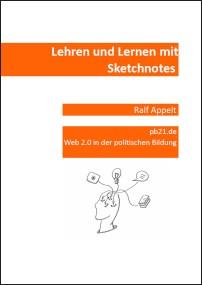 Lehren_und_Lernen_mit_Sketchnotes_Ralf_Appelt_pb21