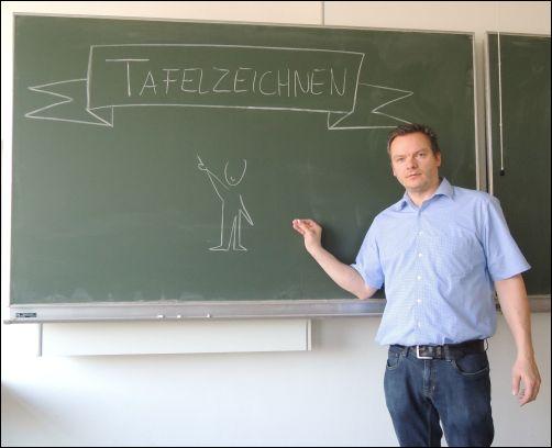 Seminar_Tafelzeichnen_Tafelbilder_www_Tafelzeichnen_at