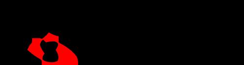 www_tafelzeichnen_at_banner-05