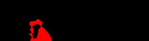 www_tafelzeichnen_at_banner-06