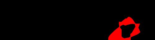 www_tafelzeichnen_at_banner-07