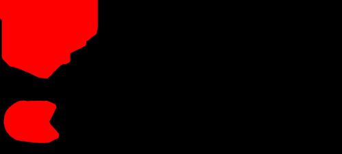 www_tafelzeichnen_at_banner-11