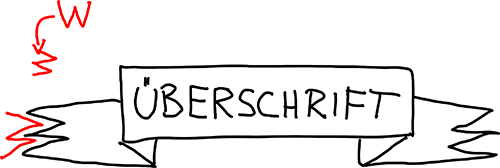 www_tafelzeichnen_at_banner-12