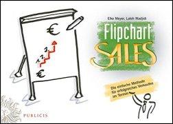 Buchcover_Flipcart-Sales