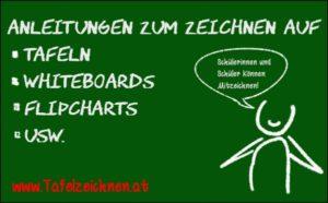 www-tafelzeichnen-at_banner-1