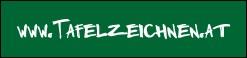 www-tafelzeichnen-at_banner-2