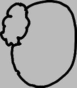 www_tafelzeichnen_at-wenig-haare-chemiker-02