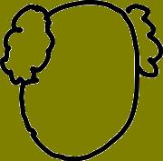 www_tafelzeichnen_at-wenig-haare-chemiker-03