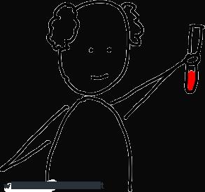 www_tafelzeichnen_at-wenig-haare-chemiker-alt-02