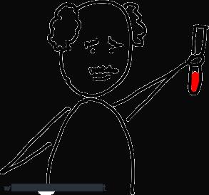 www_tafelzeichnen_at-wenig-haare-chemiker-alt-04