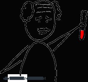 www_tafelzeichnen_at-wenig-haare-chemiker-alt-05