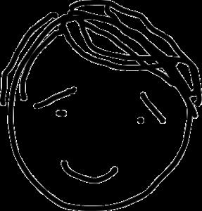 Haare Menschen Zeichnen Categories Www Tafelzeichnen At